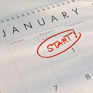 7 Common Reasons People Fail To Achieve New Year Resolutions