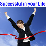 Successful-in-your-Life