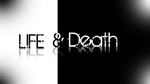 life_and_death_by_death_is_the_soul-d9dv5c4