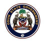 osun-state-govt