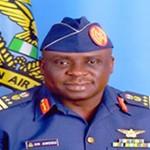 Air-Marshal-Adesola-Amosu
