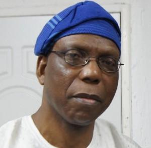 Julius-Okojie