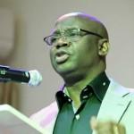 Pastor-Tunde-Bakare1