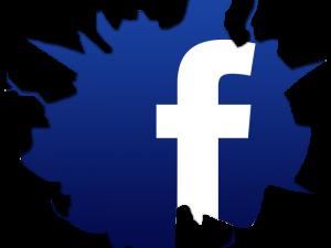 facebook-logo-55-800x600