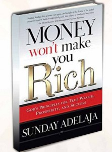 money-wont-make-you-rich-book
