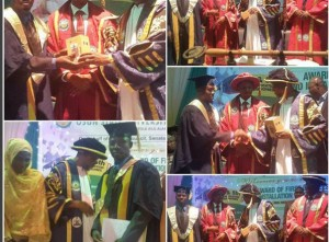 okada-rider-becomes-uni-osuns-overall-best-graduating-student-with-4-81-gpa