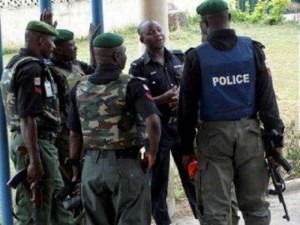 Nigeria-Police-Men