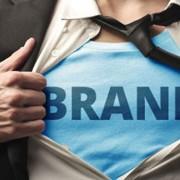 Everyone needs personal brand