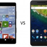 windows-phone-vs-android-an-in-depth-comparison-1