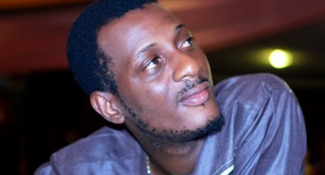 Success not defined by living in Lekki, clubbing – ID Cabasa tells colleagues
