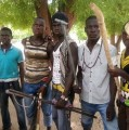 Several Dead as Fulani Herdsmen Attack Benue Community Again.