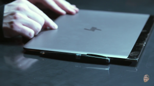 hands-on-hp-spectre-thinnest-laptop-unbox-therapy1.png