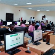 FG scraps Post-UTME, Sets 180 cut off mark for varsities, colleges, polytechnics.