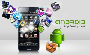 Android apps for business-akinbabatunde