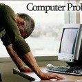 How to Solve the Most Common Computer Problems