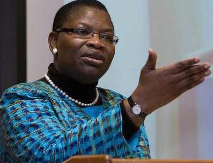 OBY EZEKWESILI OPENS UP – Naira will go down to N1000/1 $