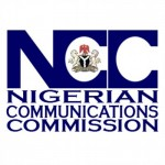ncc_logo_01_400x400