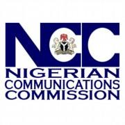 NCC suspends data price increase