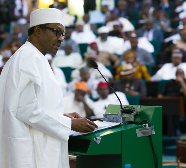 FG Declares April 14th And 17th Public Holidays