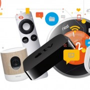 How the Internet of Things will improve your life