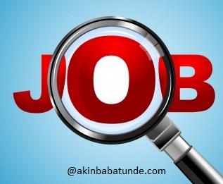 List of Good Job Recruitment Agencies in Lagos.