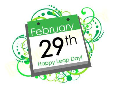 Leap Year 2016 puts Feb 29 back on the calendar. Here's why