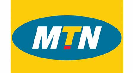 MTN Pays N50 Billion, Withdraws Case Against Government