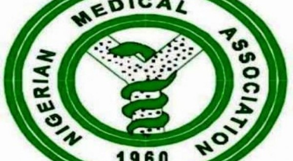 NMA To Begin Strike Over Osun Doctors