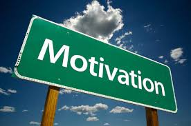 Self Motivation: How to Motivate Yourself