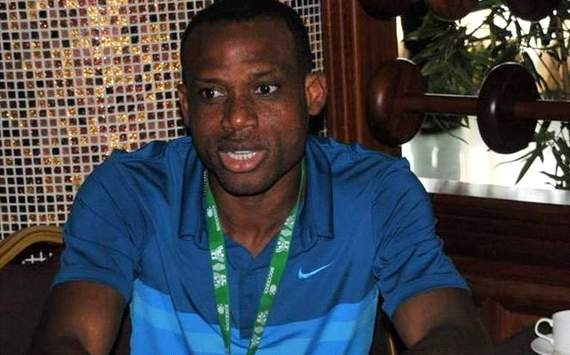 Mixed reactions trail Oliseh's resignation