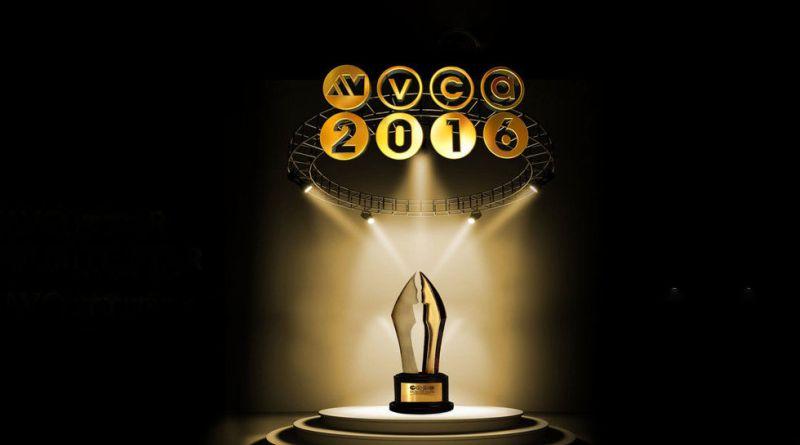 Africa Magic Viewers Choice Awards (AMVCA) 2016 Full Winners List