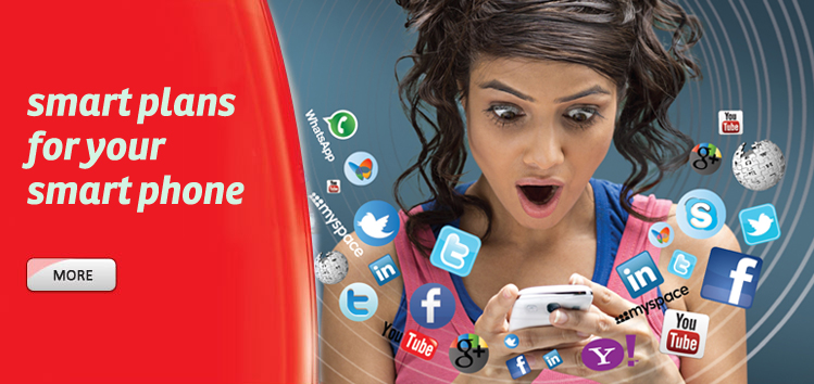 Airtel now launches a 3GB for N1000 data plan – works on all devices