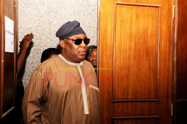 We found $1m in Badeh's N1.1bn house – EFCC