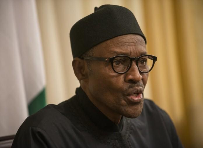 We've overcome Boko Haram, Buhari tells investors