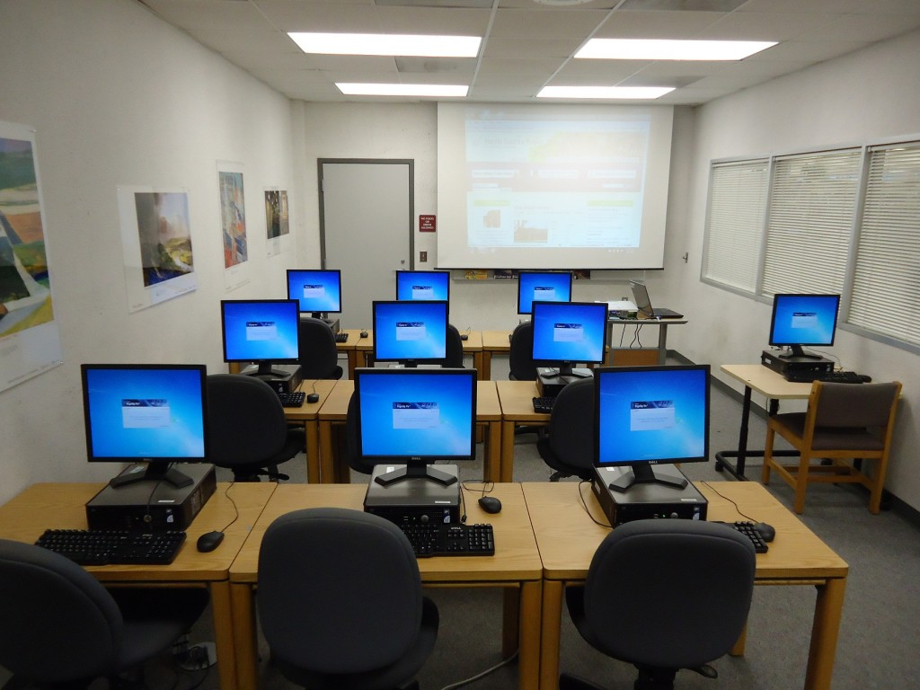 How to Run a Successful Computer Training Business