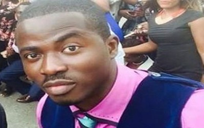 Secrets of my 5.0CGPA, by UNILAG'S best graduate