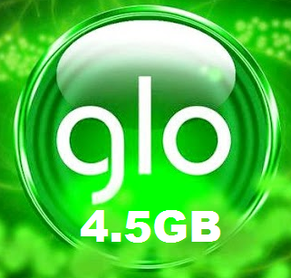 Cheapest Glo Data Bundles and Subscription Plans For Android Phones