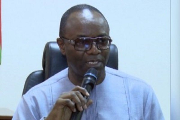 Good News! Kachikwu says Fuel Queues Will Be Over in Abuja and Lagos from Wednesday