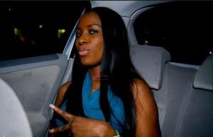 5 Nigerian celebrities who hate Linda Ikeji.
