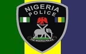 Police confirm arrest of Boko Haram commanders