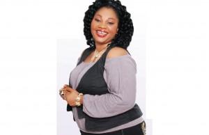 Jaiye Kuti announced ambassador of Lagos state polytechnic.
