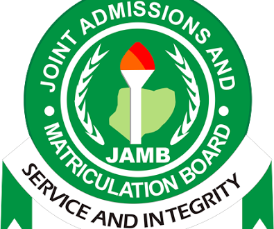 The Message a Candidate Got When He Checked His JAMB Result Will Shock You