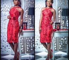 Orisaguna Jumoke, the most searched person on google