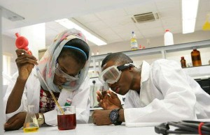NUC Increases Medicine Course Duration To 10-11 Years