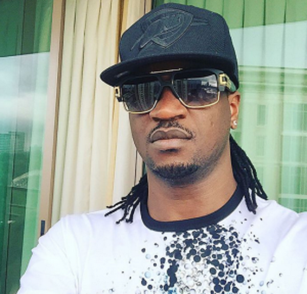 Notable quotes from Paul Okoye's MTV Base Interview