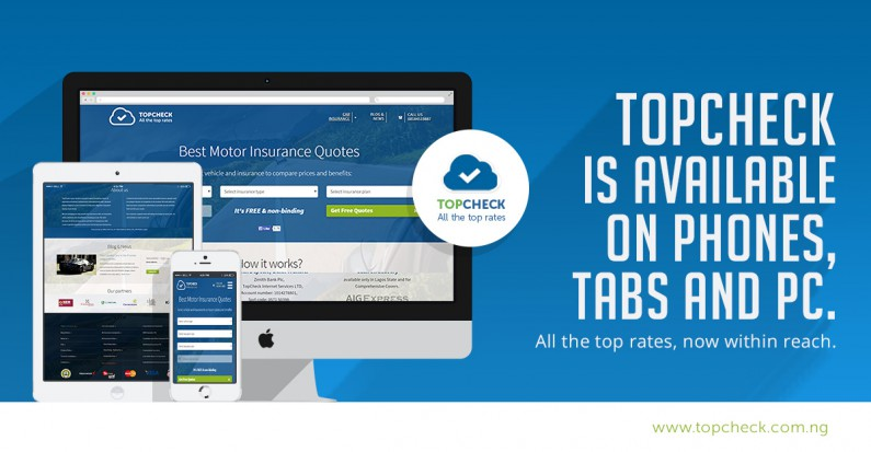 The Most Convenient Way to Get Car Insurance