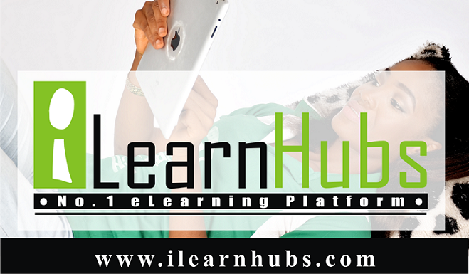 Globaltech sets to launch iLearnHubs, No. 1 elearning platform in Africa