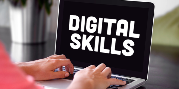 Digital Marketing Skills To Acquire In Nigeria