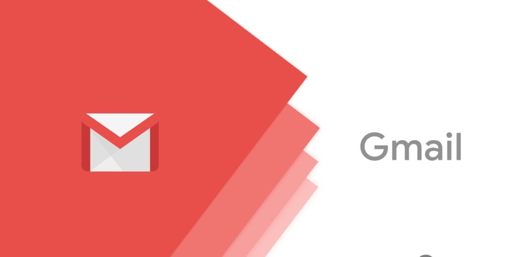 How to add a signature in Gmail to personalize your account