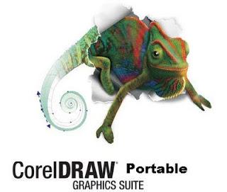How to install CorelDraw X3 on Windows 10